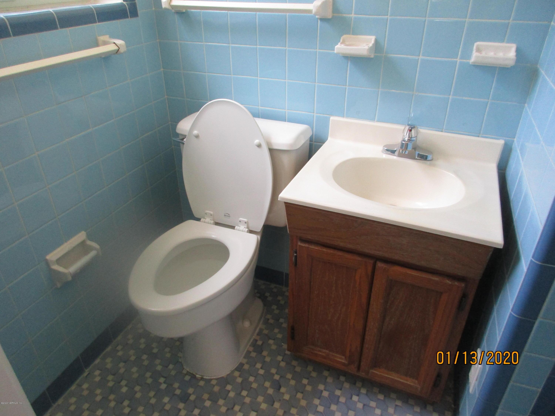 2659 HOLLY POINT, ORANGE PARK, FLORIDA 32073, 4 Bedrooms Bedrooms, ,3 BathroomsBathrooms,Rental,For sale,HOLLY POINT,1032029