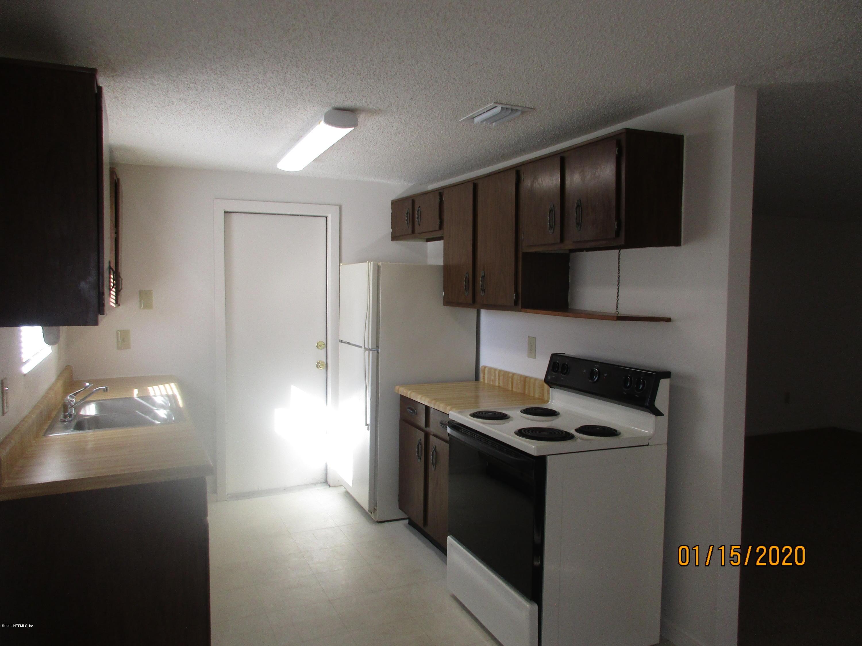 2793 STAGECOACH, ORANGE PARK, FLORIDA 32065, 3 Bedrooms Bedrooms, ,2 BathroomsBathrooms,Rental,For sale,STAGECOACH,1032042