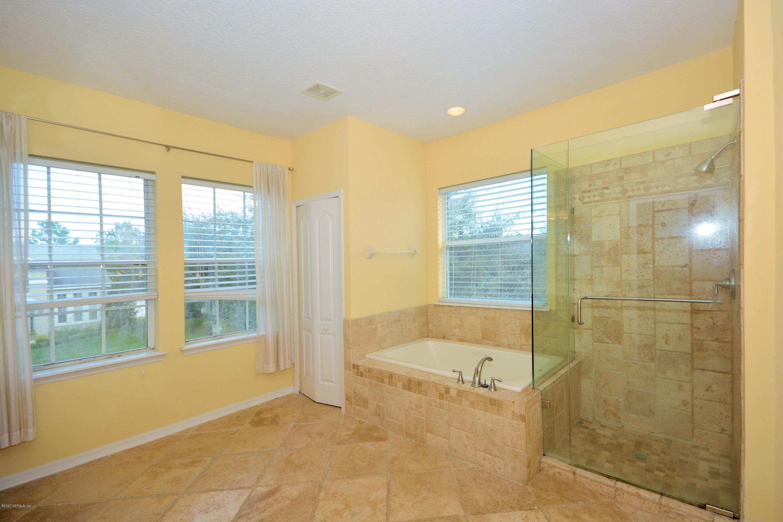 3465 WORTHINGTON OAKS, ORANGE PARK, FLORIDA 32065, 5 Bedrooms Bedrooms, ,3 BathroomsBathrooms,Residential,For sale,WORTHINGTON OAKS,1030658