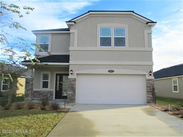 917 GLENDALE, ORANGE PARK, FLORIDA 32065, 3 Bedrooms Bedrooms, ,2 BathroomsBathrooms,Rental,For sale,GLENDALE,1033241