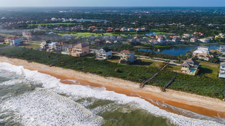 56 OCEAN RIDGE, PALM COAST, FLORIDA 32137, ,Vacant land,For sale,OCEAN RIDGE,1033601