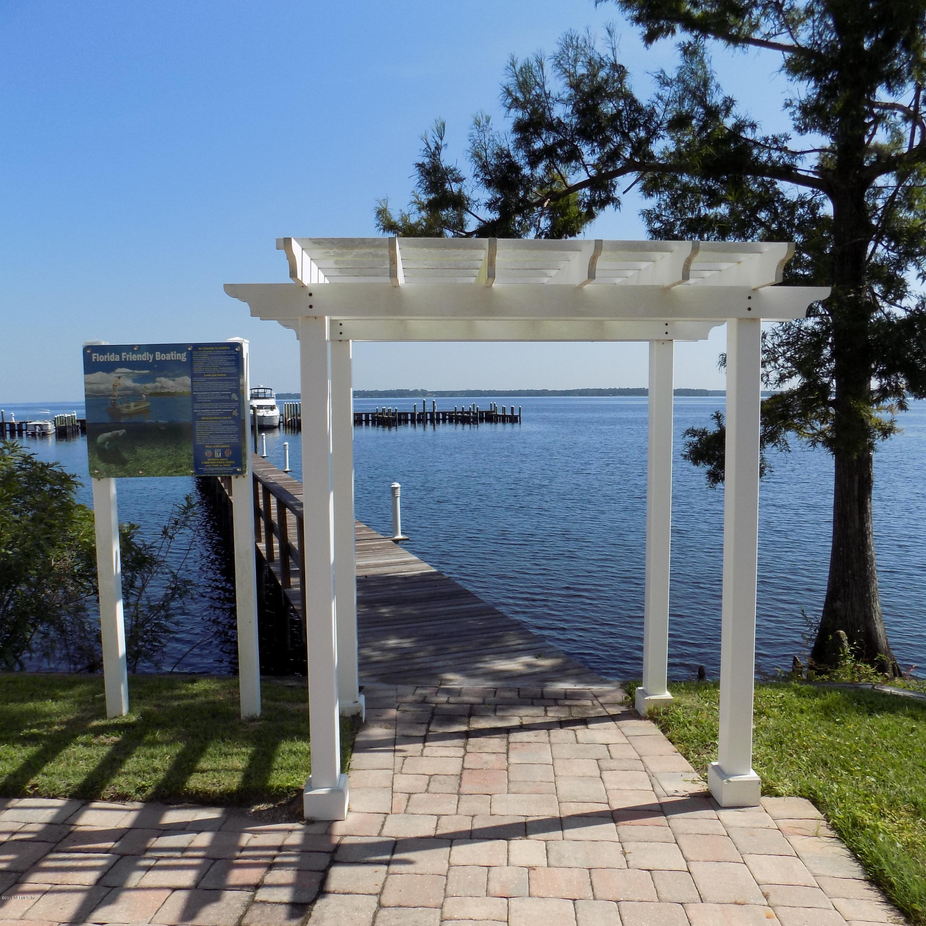 LOT 11 YACHT CLUB, GREEN COVE SPRINGS, FLORIDA 32043, ,Vacant land,For sale,YACHT CLUB,1033252