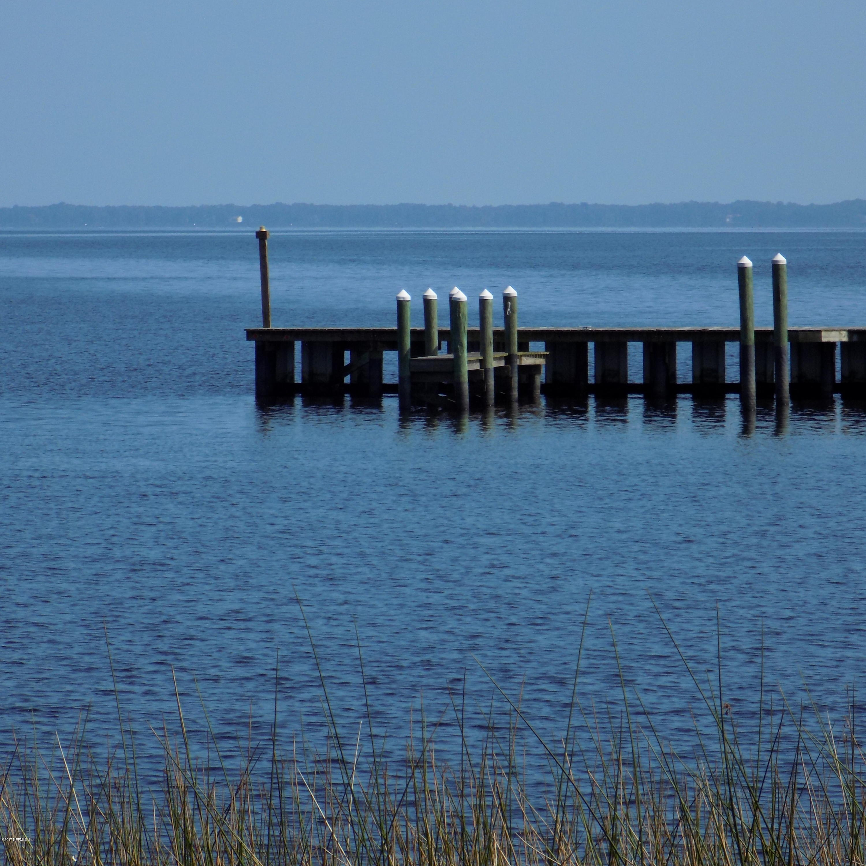 LOT 12 YACHT CLUB, GREEN COVE SPRINGS, FLORIDA 32043, ,Vacant land,For sale,YACHT CLUB,1033259