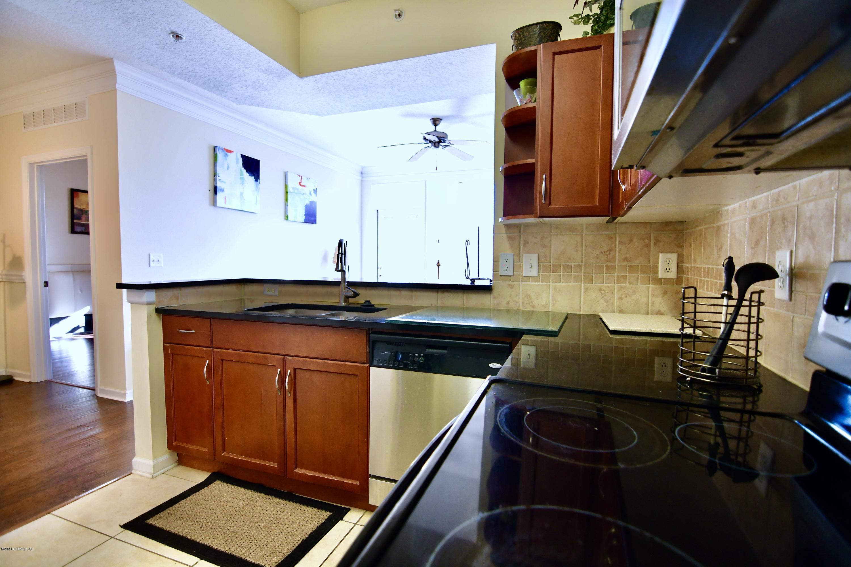 10435 MIDTOWN, JACKSONVILLE, FLORIDA 32246, 1 Bedroom Bedrooms, ,1 BathroomBathrooms,Condo,For sale,MIDTOWN,1021393