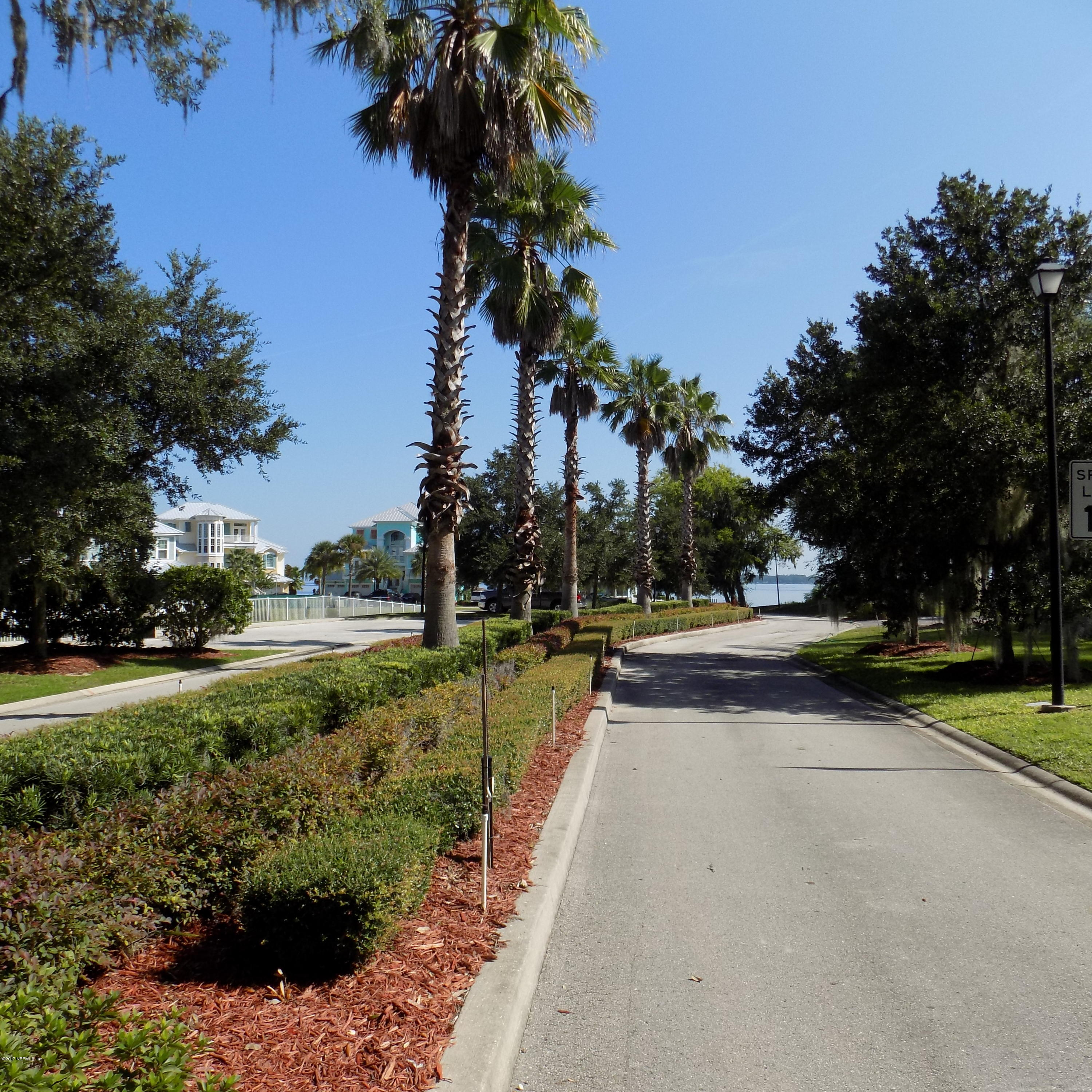 LOT 16 YACHT CLUB, GREEN COVE SPRINGS, FLORIDA 32043, ,Vacant land,For sale,YACHT CLUB,1033274