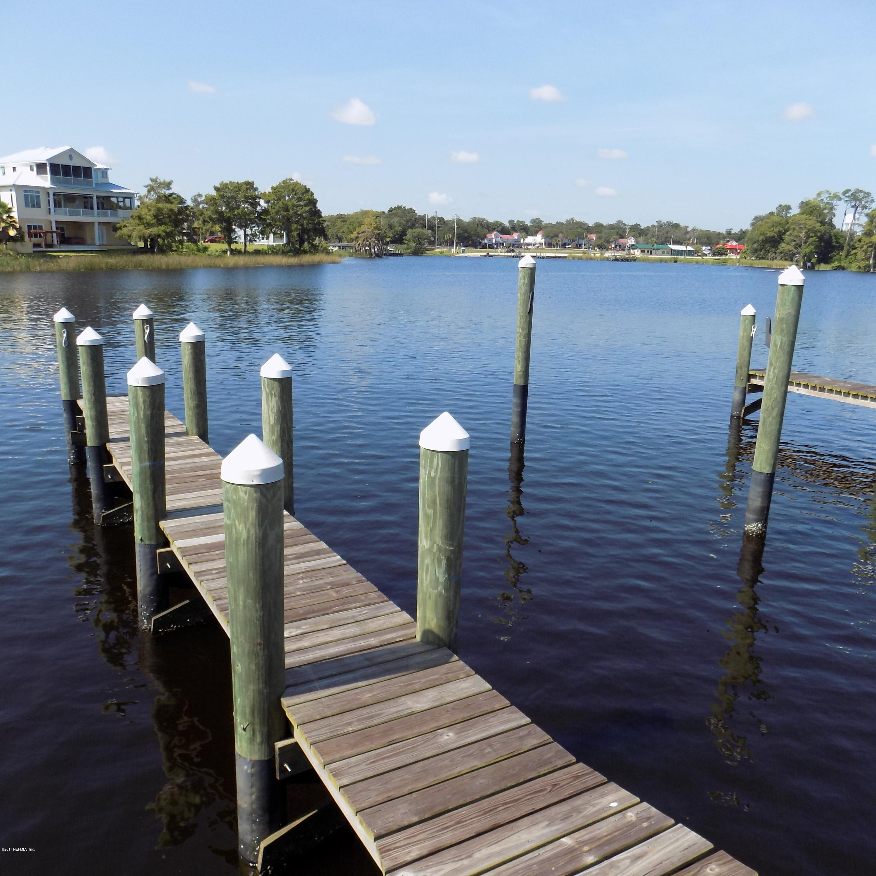LOT 19 YACHT CLUB, GREEN COVE SPRINGS, FLORIDA 32043, ,Vacant land,For sale,YACHT CLUB,1033279