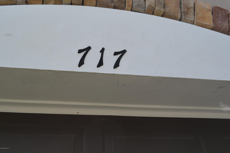 717 CRYSTAL, ORANGE PARK, FLORIDA 32065, 3 Bedrooms Bedrooms, ,2 BathroomsBathrooms,Rental,For sale,CRYSTAL,1033280