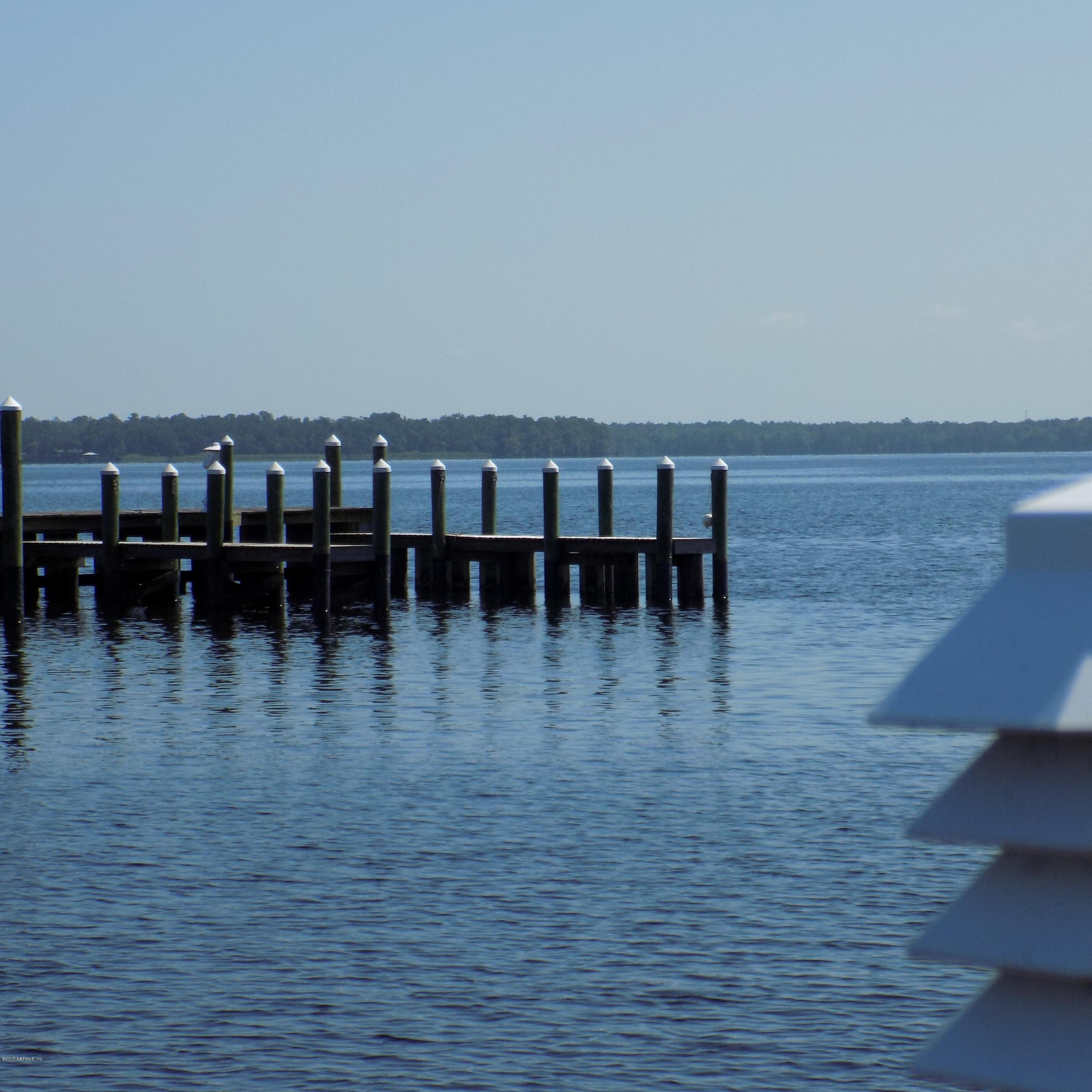 LOT 20 YACHT CLUB, GREEN COVE SPRINGS, FLORIDA 32043, ,Vacant land,For sale,YACHT CLUB,1033282