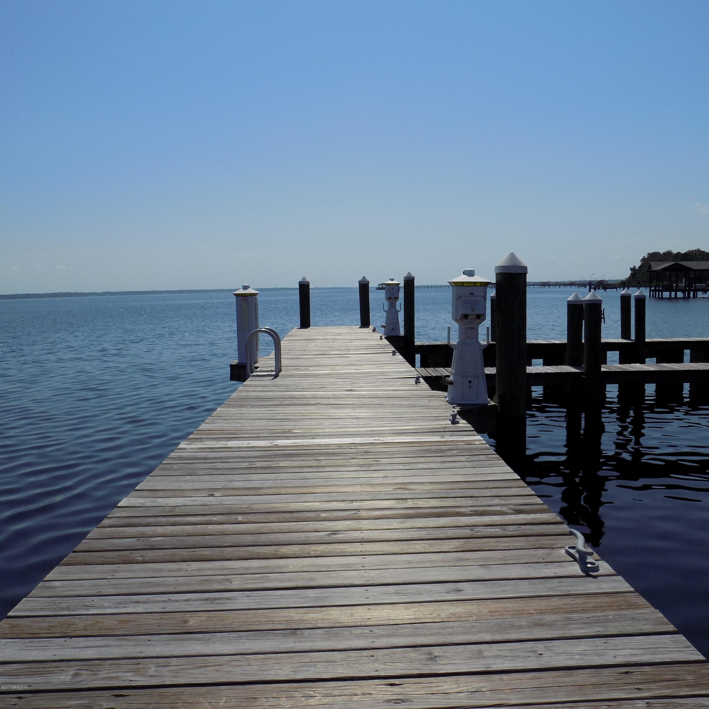 LOT 22 YACHT CLUB, GREEN COVE SPRINGS, FLORIDA 32043, ,Vacant land,For sale,YACHT CLUB,1033291