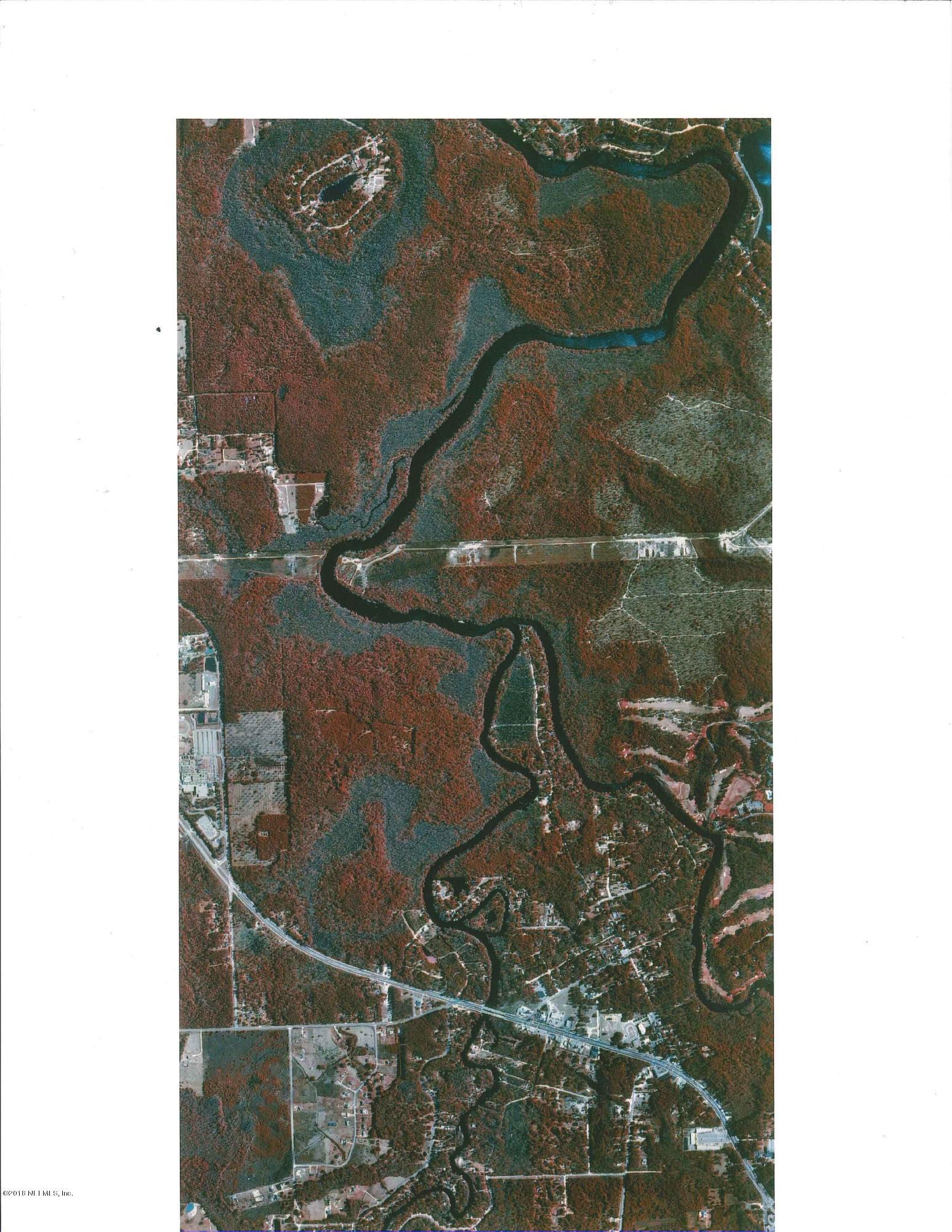 0 WHARF, MIDDLEBURG, FLORIDA 32068, ,Vacant land,For sale,WHARF,1033391