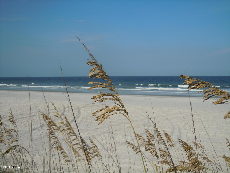 1162 PONTE VEDRA, PONTE VEDRA BEACH, FLORIDA 32082, ,Vacant land,For sale,PONTE VEDRA,1033453