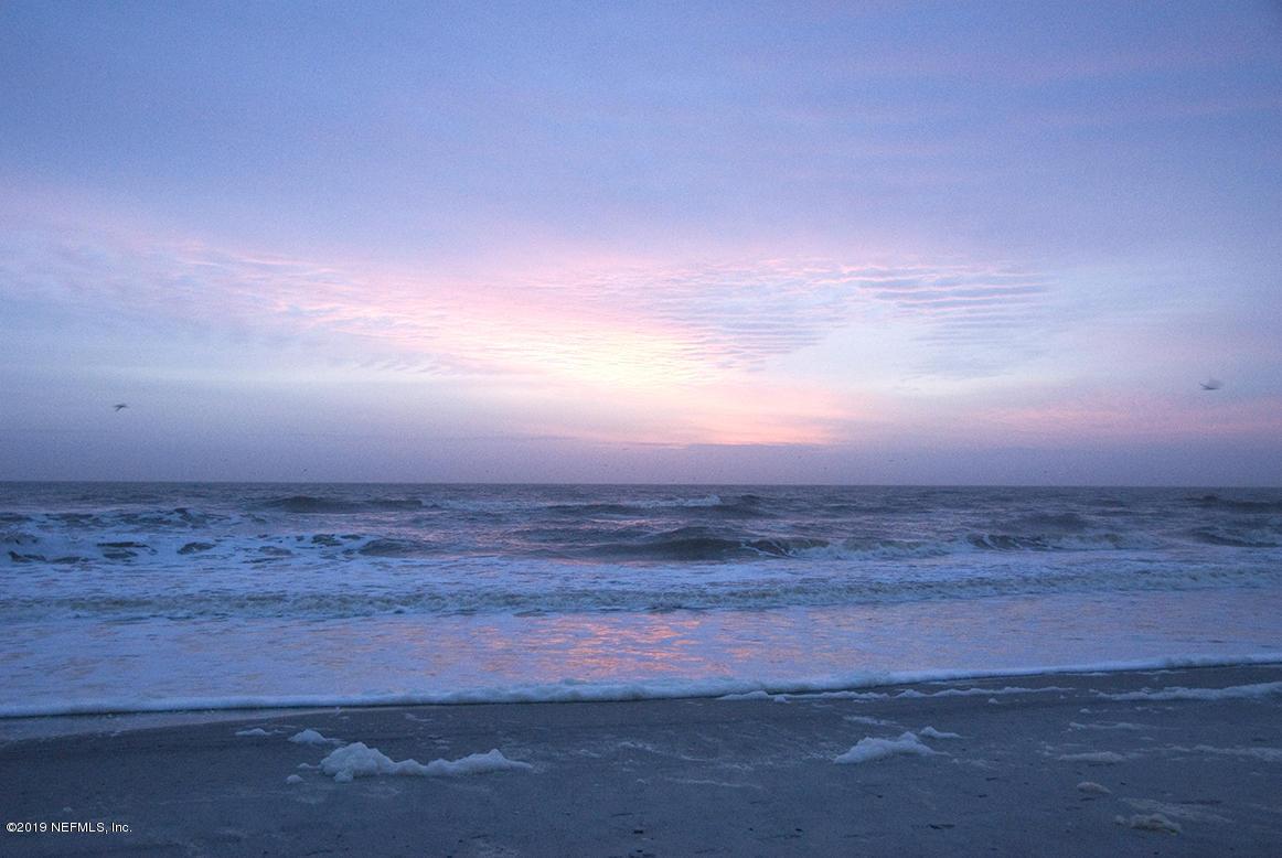 1165 PONTE VEDRA, PONTE VEDRA BEACH, FLORIDA 32082, ,Vacant land,For sale,PONTE VEDRA,1033455