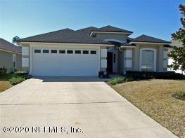 1047 THREE FORKS, ST AUGUSTINE, FLORIDA 32092, 4 Bedrooms Bedrooms, ,2 BathroomsBathrooms,Rental,For sale,THREE FORKS,1033559
