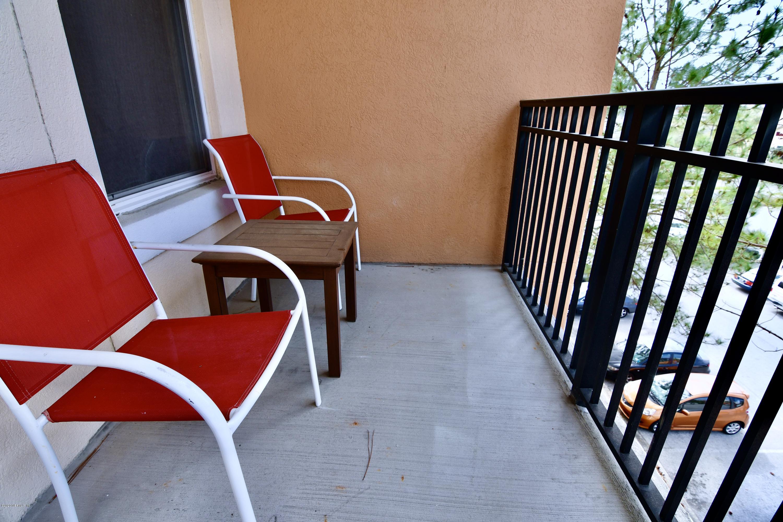 10435 MIDTOWN, JACKSONVILLE, FLORIDA 32246, 1 Bedroom Bedrooms, ,1 BathroomBathrooms,Condo,For sale,MIDTOWN,1021388