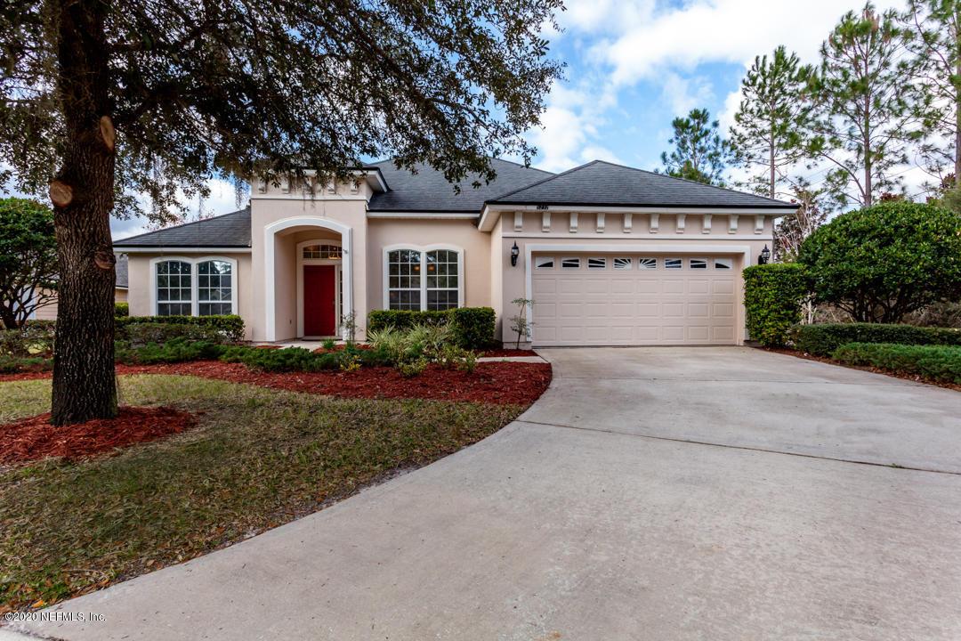 5232 COMFORT, ST AUGUSTINE, FLORIDA 32092, 4 Bedrooms Bedrooms, ,3 BathroomsBathrooms,Residential,For sale,COMFORT,1033749