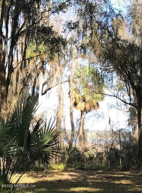 234 LITTLE ORANGE LAKE, HAWTHORNE, FLORIDA 32640, ,Vacant land,For sale,LITTLE ORANGE LAKE,1033756