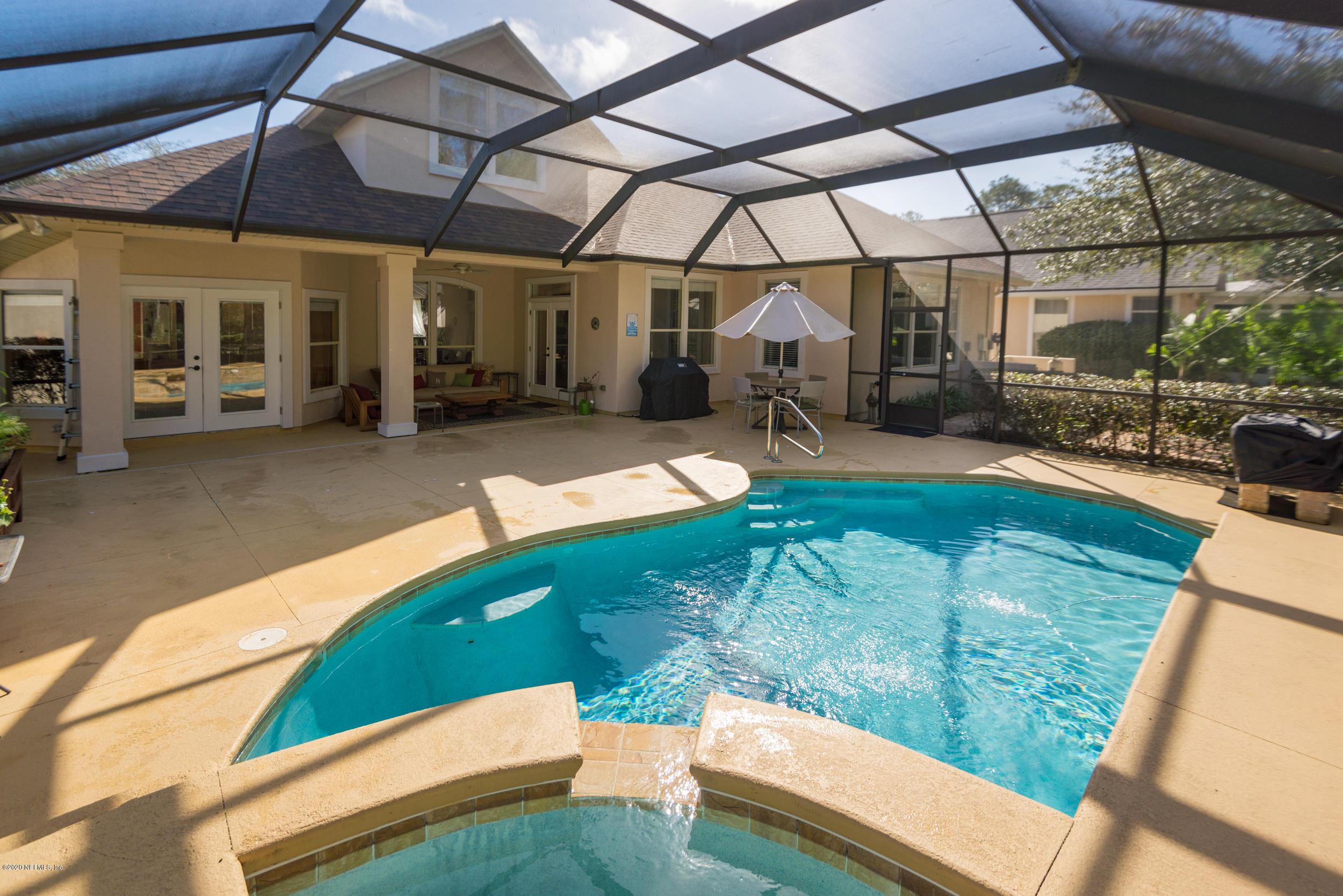 3761 BERENSTAIN, ST AUGUSTINE, FLORIDA 32092, 4 Bedrooms Bedrooms, ,3 BathroomsBathrooms,For sale,BERENSTAIN,1033847