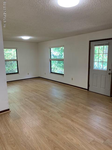 171 RIDGE, OAK HILL, FLORIDA 32759, 3 Bedrooms Bedrooms, ,2 BathroomsBathrooms,Residential,For sale,RIDGE,1033242