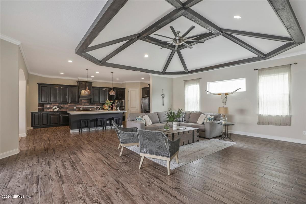 3003 SAVONA, JACKSONVILLE, FLORIDA 32246, 4 Bedrooms Bedrooms, ,3 BathroomsBathrooms,Residential,For sale,SAVONA,1033882