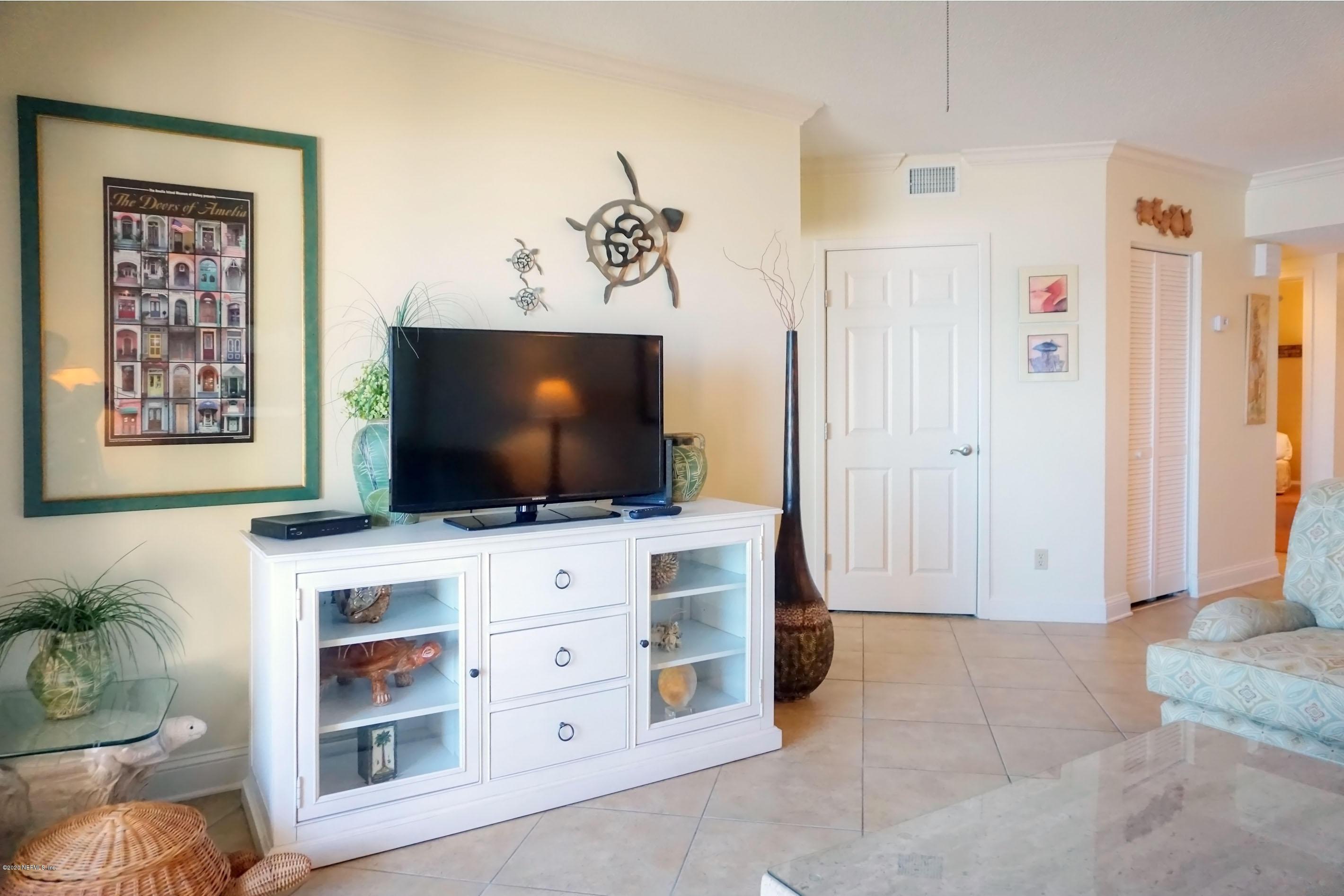 1866 TURTLE DUNES, FERNANDINA BEACH, FLORIDA 32034, 2 Bedrooms Bedrooms, ,2 BathroomsBathrooms,Residential,For sale,TURTLE DUNES,1033989