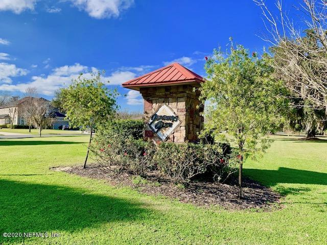 0 MICHELLE, GREEN COVE SPRINGS, FLORIDA 32043, ,Vacant land,For sale,MICHELLE,1034108