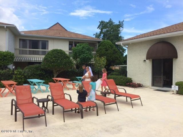 14750 BEACH, JACKSONVILLE, FLORIDA 32250, 2 Bedrooms Bedrooms, ,2 BathroomsBathrooms,Condo,For sale,BEACH,1022095