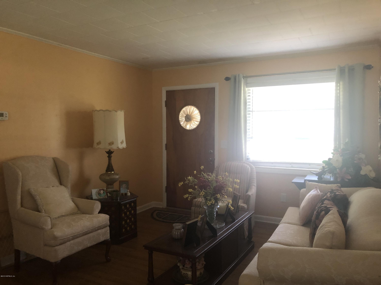 450 ARLINGTON, JACKSONVILLE, FLORIDA 32211, 2 Bedrooms Bedrooms, ,2 BathroomsBathrooms,Residential,For sale,ARLINGTON,1034078
