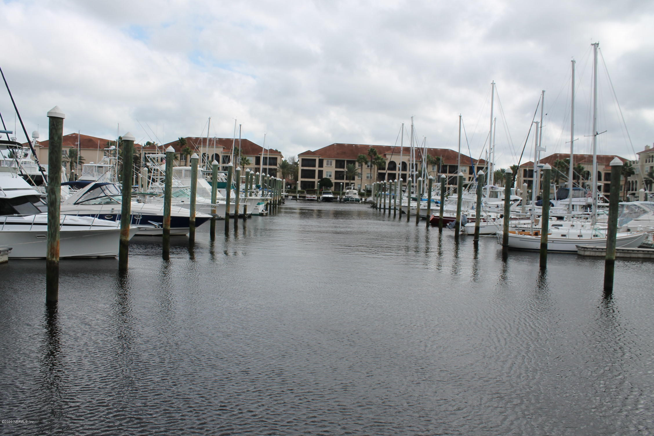 0 ATLANTIC, JACKSONVILLE, FLORIDA 32225, 1 Bedroom Bedrooms, ,1 BathroomBathrooms,Residential,For sale,ATLANTIC,1034083