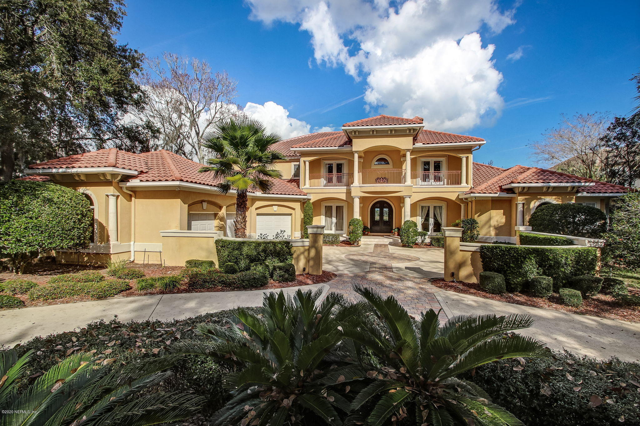 24600 HARBOUR VIEW, PONTE VEDRA BEACH, FLORIDA 32082, 5 Bedrooms Bedrooms, ,6 BathroomsBathrooms,Residential,For sale,HARBOUR VIEW,1030196