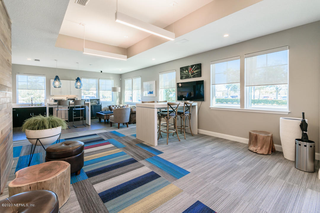 460 TOWN PLAZA, PONTE VEDRA, FLORIDA 32081, ,Commercial,For sale,TOWN PLAZA,1034204