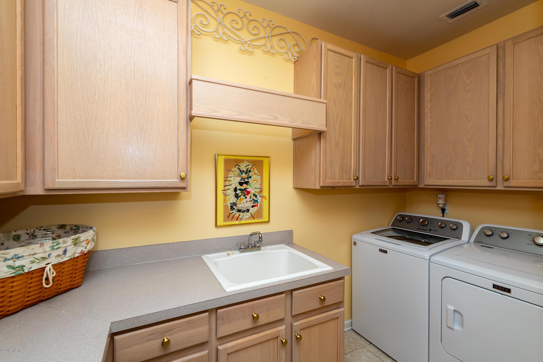 2347 LAKESHORE, FLEMING ISLAND, FLORIDA 32003, 5 Bedrooms Bedrooms, ,4 BathroomsBathrooms,Residential,For sale,LAKESHORE,1037677