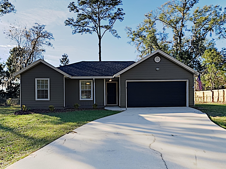 3224 BLISS, ORANGE PARK, FLORIDA 32065, 3 Bedrooms Bedrooms, ,2 BathroomsBathrooms,Rental,For sale,BLISS,1034257