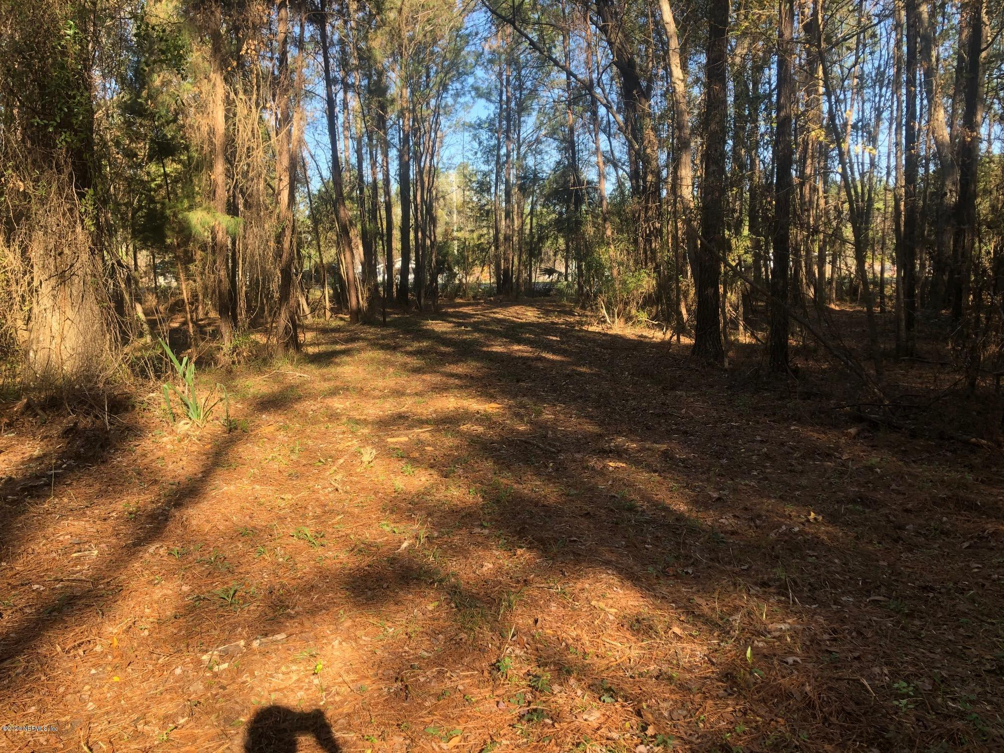 0 STATE ROAD 200, CALLAHAN, FLORIDA 32011, ,Commercial,For sale,STATE ROAD 200,1034396