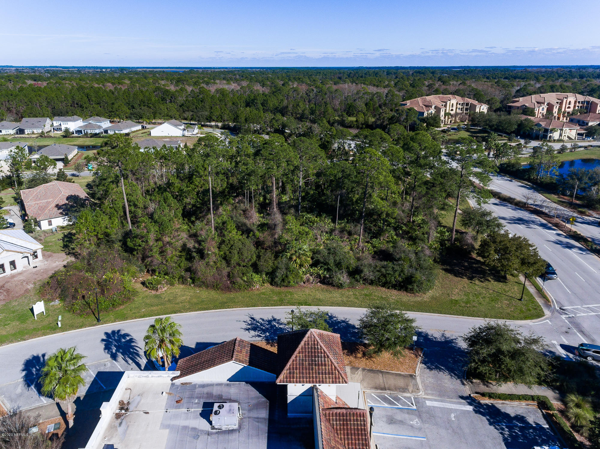 0 PASEO REYES, ST AUGUSTINE, FLORIDA 32095, ,Commercial,For sale,PASEO REYES,1034348
