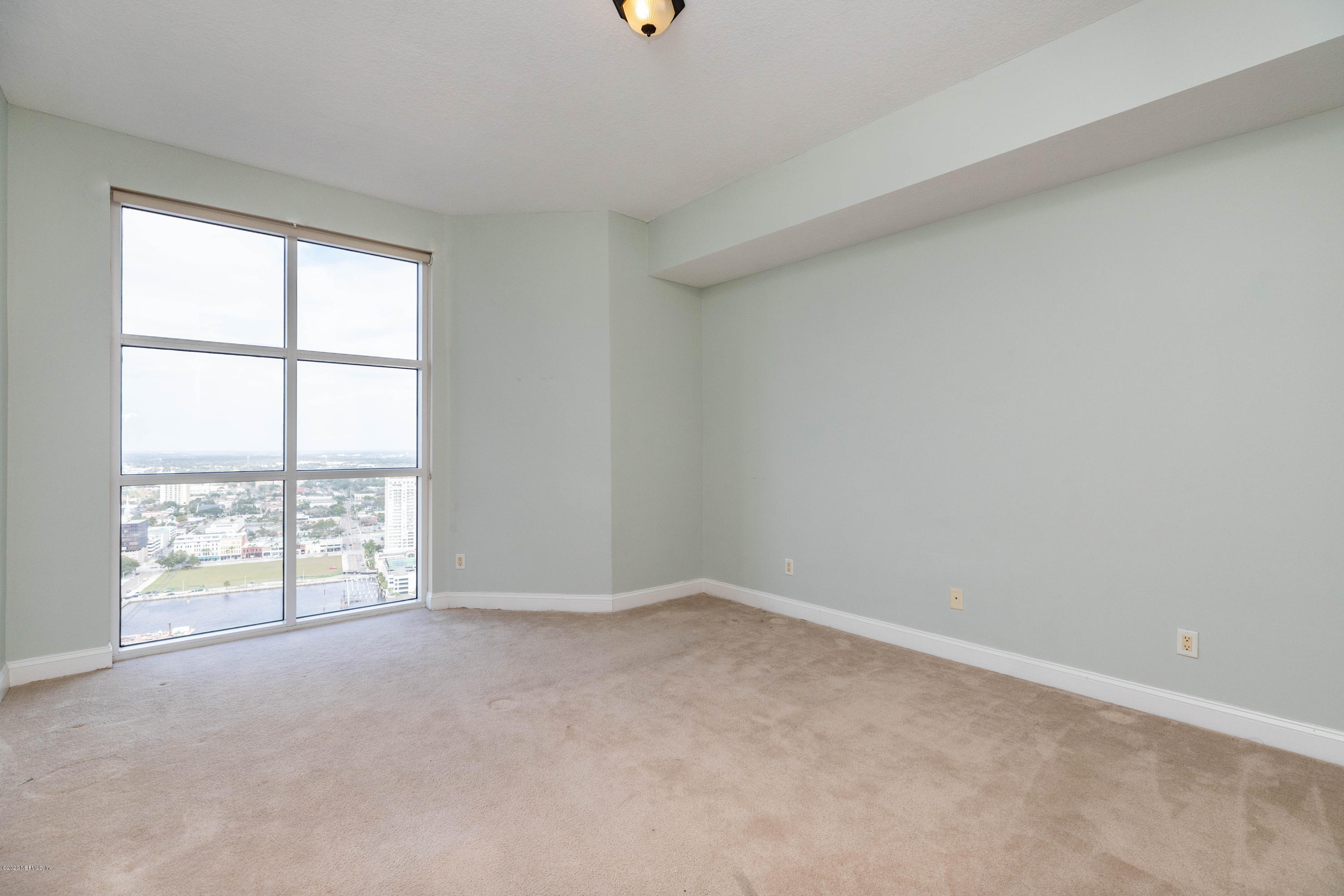 1431 RIVERPLACE, JACKSONVILLE, FLORIDA 32207, 3 Bedrooms Bedrooms, ,3 BathroomsBathrooms,Residential,For sale,RIVERPLACE,1033091