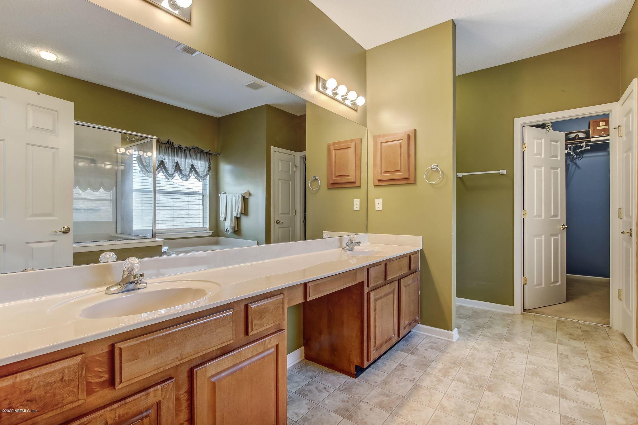 3179 STONEBRIER RIDGE, ORANGE PARK, FLORIDA 32065, 5 Bedrooms Bedrooms, ,4 BathroomsBathrooms,Residential,For sale,STONEBRIER RIDGE,1013566