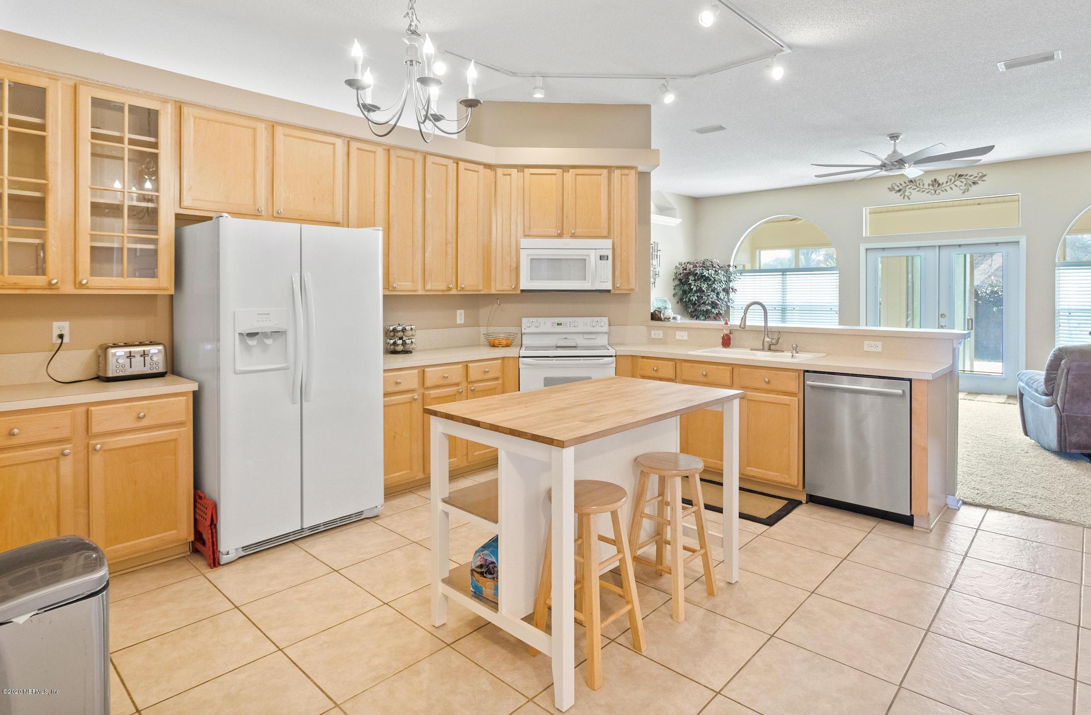 513 THORNBERRY, ORANGE PARK, FLORIDA 32073, 4 Bedrooms Bedrooms, ,2 BathroomsBathrooms,Residential,For sale,THORNBERRY,1034428