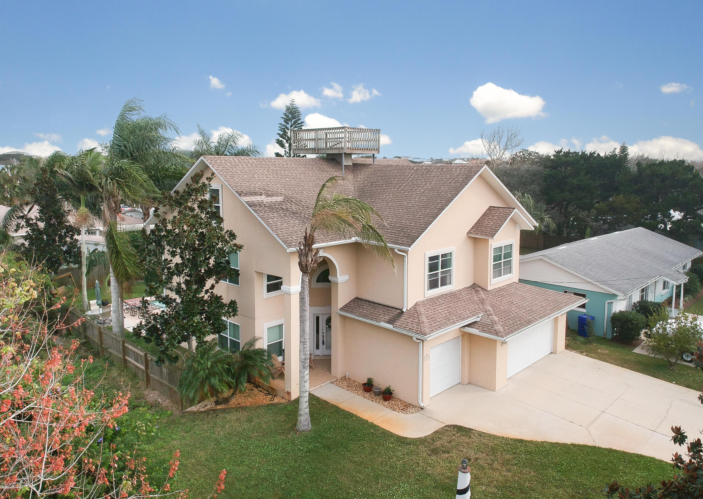 5436 3RD, ST AUGUSTINE, FLORIDA 32080, 4 Bedrooms Bedrooms, ,2 BathroomsBathrooms,Residential,For sale,3RD,1034520
