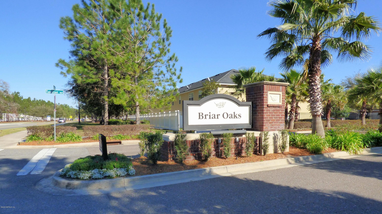3680 CRESWICK, ORANGE PARK, FLORIDA 32065, 3 Bedrooms Bedrooms, ,2 BathroomsBathrooms,Rental,For sale,CRESWICK,1034499