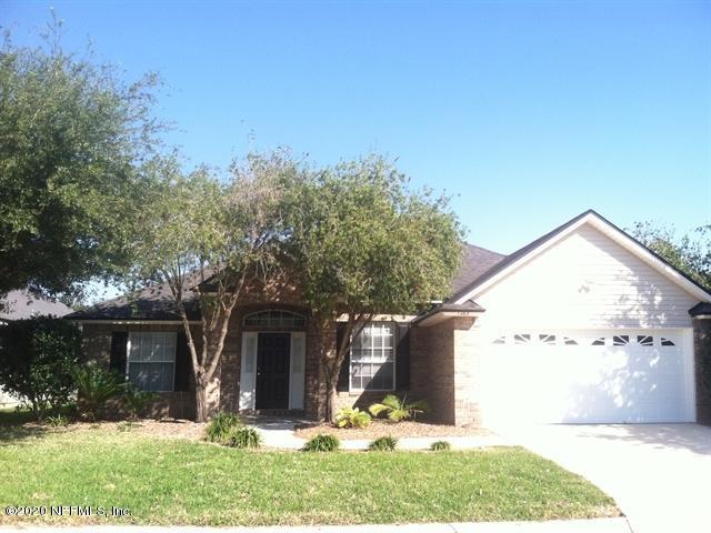 1468 CANOPY OAKS, ORANGE PARK, FLORIDA 32065, 4 Bedrooms Bedrooms, ,3 BathroomsBathrooms,Rental,For sale,CANOPY OAKS,1034604