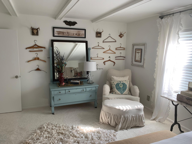 1926 OCEAN SHORE, ORMOND BEACH, FLORIDA 32176, 2 Bedrooms Bedrooms, ,2 BathroomsBathrooms,Rental,For Rent,OCEAN SHORE,1033311