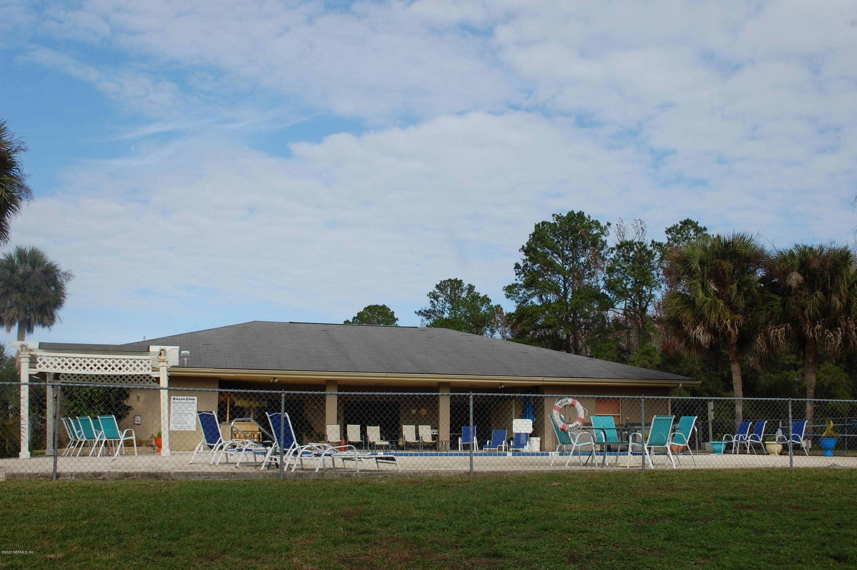 107 BAYOU, SATSUMA, FLORIDA 32189, 2 Bedrooms Bedrooms, ,2 BathroomsBathrooms,Residential,For sale,BAYOU,1034760