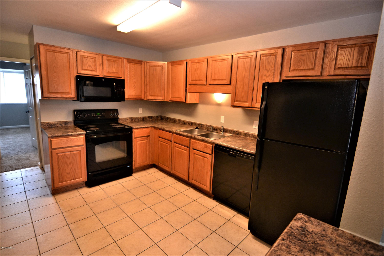 8880 OLD KINGS, JACKSONVILLE, FLORIDA 32257, 3 Bedrooms Bedrooms, ,2 BathroomsBathrooms,Residential,For sale,OLD KINGS,1034840