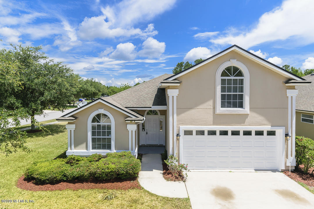 1200 SPRINGHEALTH, ST AUGUSTINE, FLORIDA 32092, 5 Bedrooms Bedrooms, ,3 BathroomsBathrooms,Residential,For sale,SPRINGHEALTH,1035008