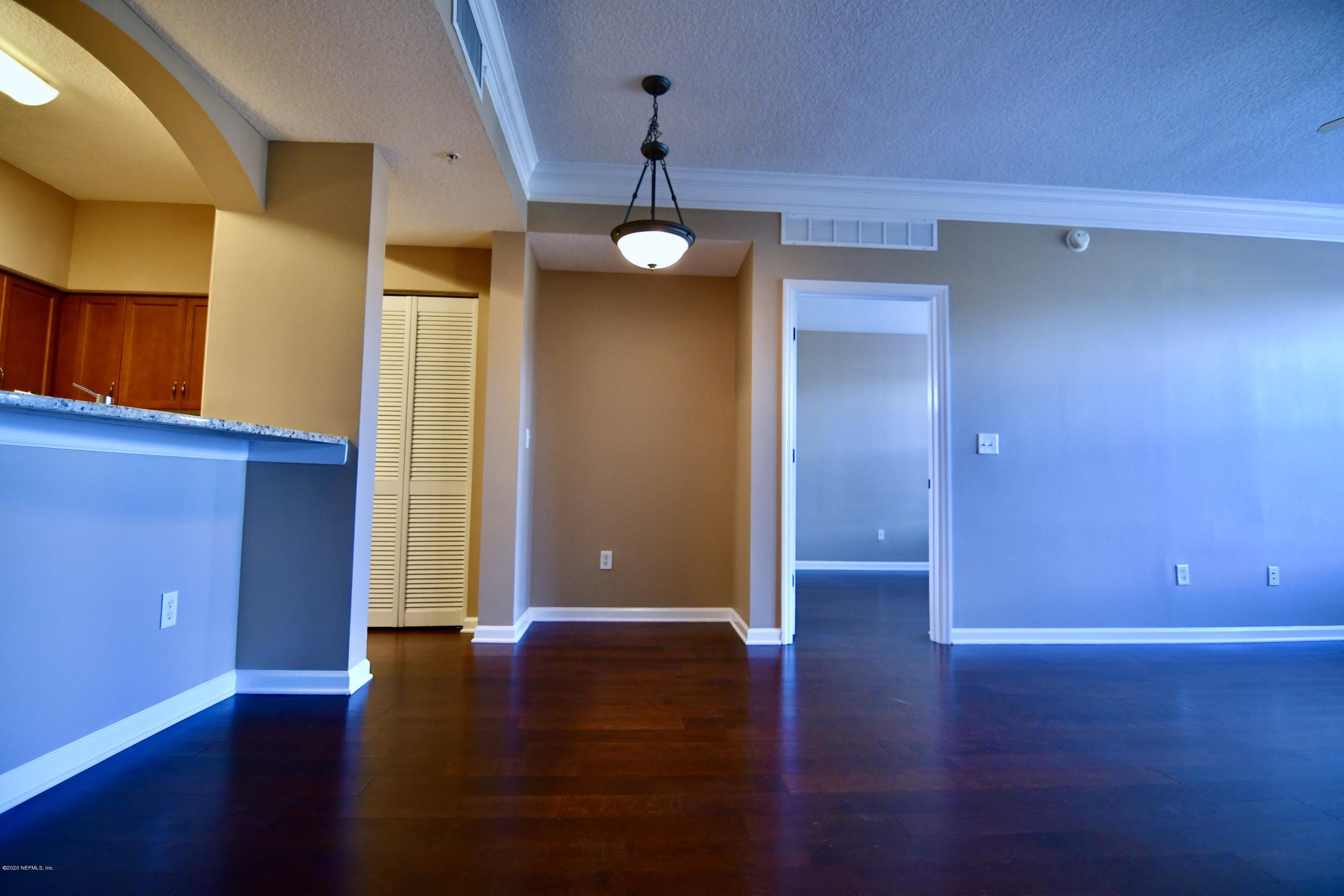 10435 MIDTOWN, JACKSONVILLE, FLORIDA 32246, 2 Bedrooms Bedrooms, ,2 BathroomsBathrooms,Residential,For sale,MIDTOWN,1029083