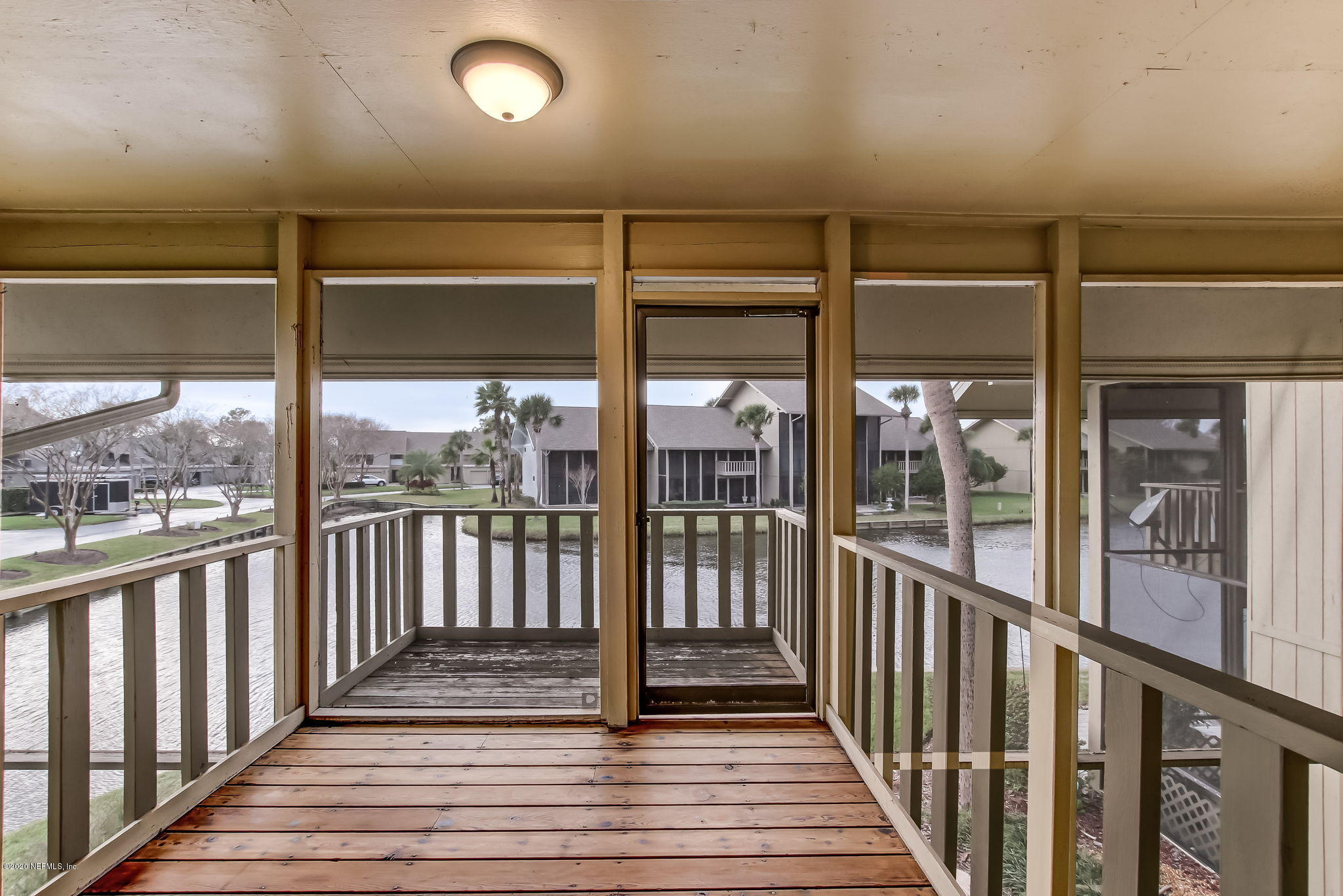 243 DEER RUN, PONTE VEDRA BEACH, FLORIDA 32082, 3 Bedrooms Bedrooms, ,2 BathroomsBathrooms,Rental,For Rent,DEER RUN,1037607