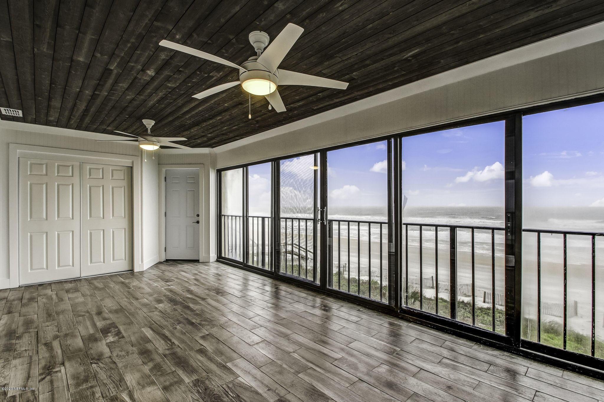 663 PONTE VEDRA, PONTE VEDRA BEACH, FLORIDA 32082, 2 Bedrooms Bedrooms, ,2 BathroomsBathrooms,Rental,For Rent,PONTE VEDRA,1037610
