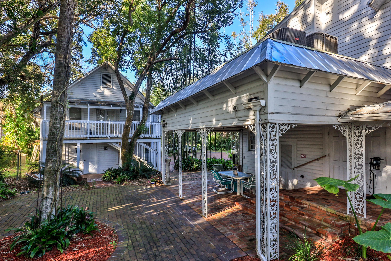 532 RIVERSIDE, NEW SMYRNA BEACH, FLORIDA 32168, 7 Bedrooms Bedrooms, ,9 BathroomsBathrooms,Residential,For sale,RIVERSIDE,1035196
