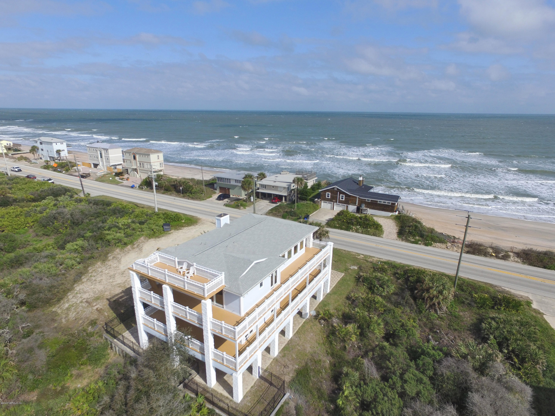 3481 COASTAL, ST AUGUSTINE, FLORIDA 32084, 4 Bedrooms Bedrooms, ,4 BathroomsBathrooms,Residential,For sale,COASTAL,1035258