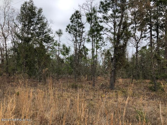 0 18TH ST, INTERLACHEN, FLORIDA 32148, ,Vacant land,For sale,18TH ST,1035135